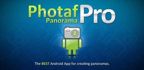 اندروید photaf panorama