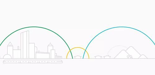 دانلود Project Fi by Google