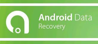نرم افزار بازیابی اطلاعات اندروید recovery