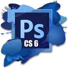 Adobe Photoshop CS6 3D