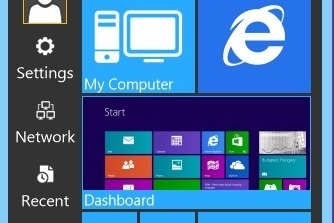دانلود start menu reviver